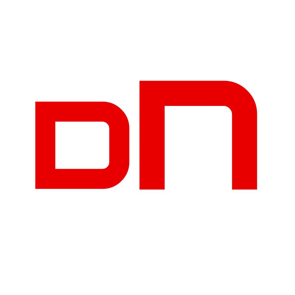 Handan Daoning Fasteners Manufacturing Co.,Ltd