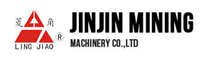 Jinjin Mining Machinery Co., Ltd.