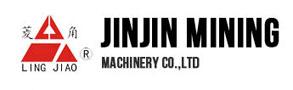 Jinjin Mining Machinery Co., Ltd.