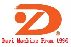 Jinan Dayi Extrusion Machinery Co., Ltd
