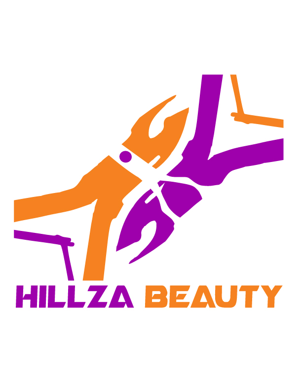 HILLZA BEAUTY & Co.