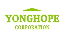 Yong Hope Co.,Limited