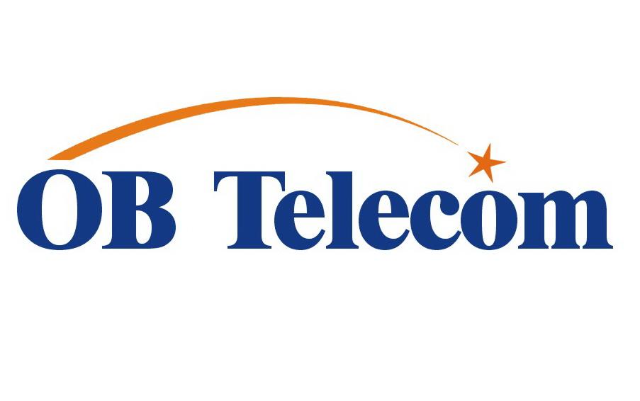 OB Telecom Electronics Co.,ltd