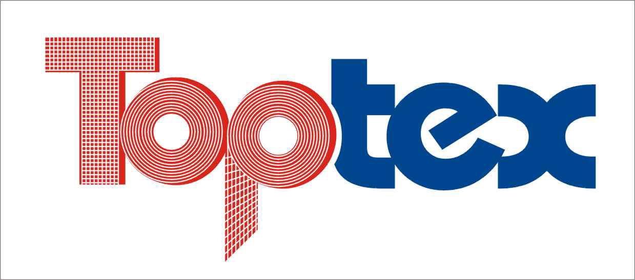 NanTong Toptex New Building Material Co., Ltd.