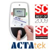ACTAtek Pte Ltd.