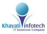 Khyati Infotech