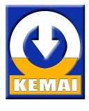 Guiyang Kemai Machinery and Equipment Co.Ltd