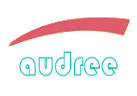 Audree Industry Group