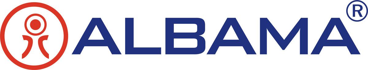 Albama Engine Parts Co.,Ltd