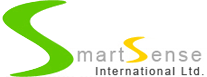Smart Sense International Limited