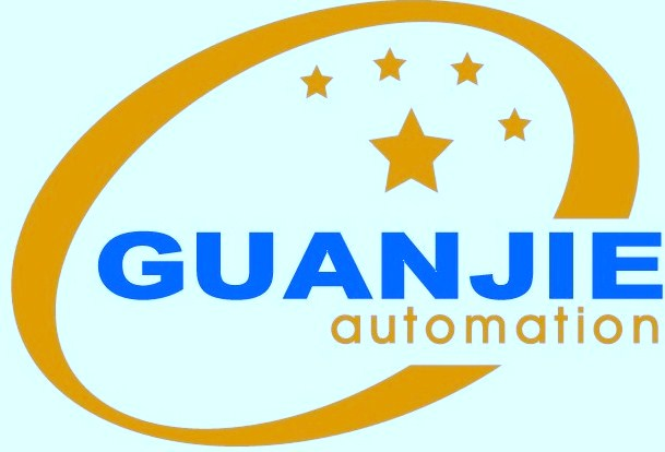 GuanJie Automation Equipments co.,Ltd