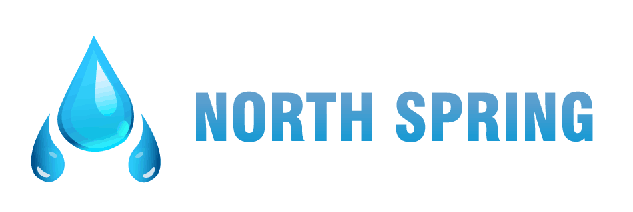NORTH SPRING GROUP LIMITED