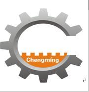 Cheng Ming Machinery Co.,Ltd