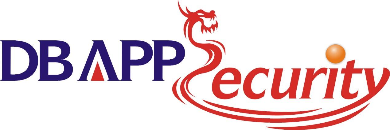 DBAPPSecurity Co., Ltd