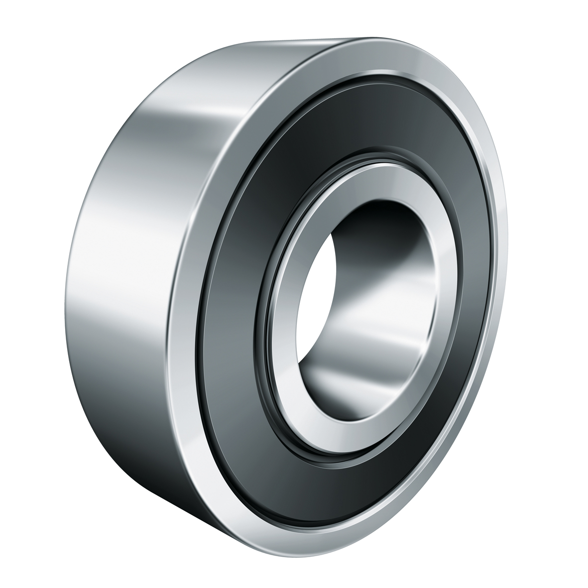 Yakang Bearing Supplies