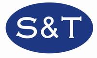 S & T Carbide Industrial Co., Ltd