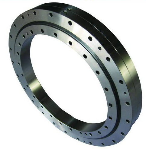 BR TECH Co.,Ltd ( BR slewing bearing )
