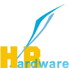 HuaRong Hardware Products Factory