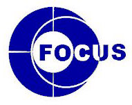 Qingdao Focus Paper Co., Ltd