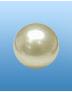 Golden Lake Pearls Co.Ltd.