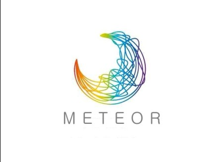 Ningbo Jiangdong Meteor Industry and Trade Co., Ltd