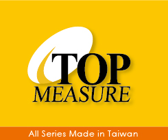 Top Measure Enterprise Co., Ltd.