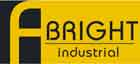 SHEN ZHEN FIRST BRIGHT INDUSTRY CO.,LTD