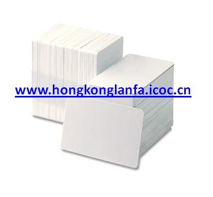 hongkong lanfa ltd(hebeiinfo@gmail.com)