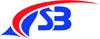 Shenzhen New Vision Technology Co.,Ltd