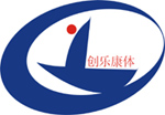 Foshan Chuangle Aquatic Park Facility Co.,Ltd