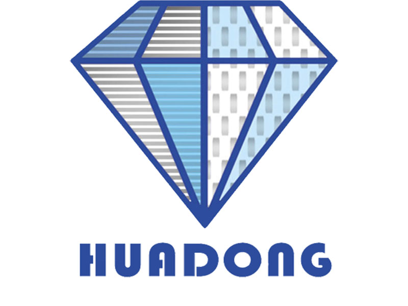 HUADONG INDUSTRIAL CO.,LTD