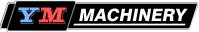 Dalian YiMei Machinery Co., Ltd