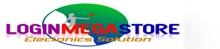 Login Mega Stores