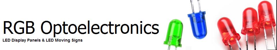 GB Optoelectronics