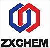 ZHONGXIN CHEMTECH CO.,LTD.