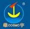 COSMO Suspended Platform Co., Ltd.