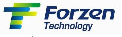 Shenzhen Forzen Technology Co., Ltd.