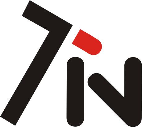 TN Tech Co. Ltd