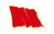 Qingyuan Redflag Pipe Fittings Co., Ltd.