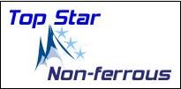Baoji Top Star Non-ferrous Metals Co., Ltd