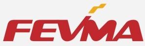 FEVMA Industrial Co.,Ltd