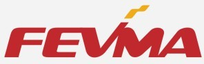 FEVMA Industrial Co.,Ltd