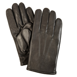 SAM Gloves Ltd