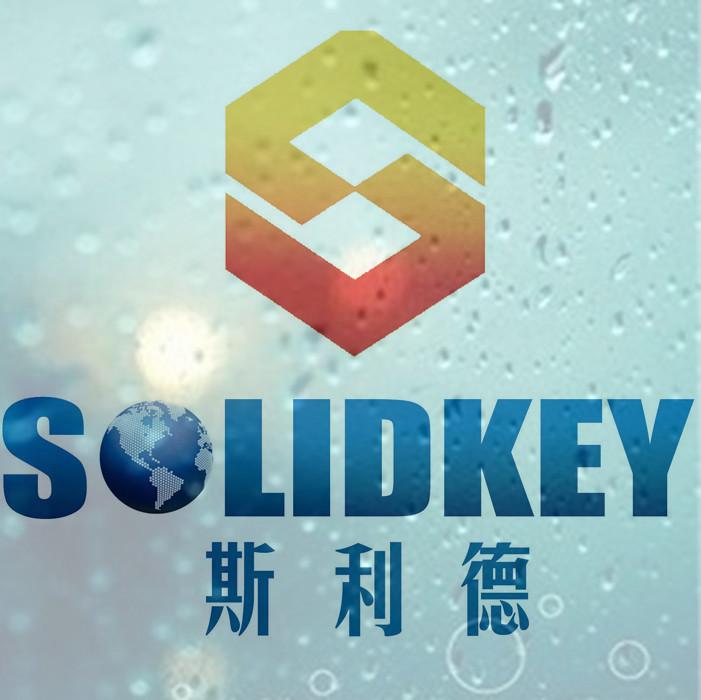 Hejian Solidkey Petroleum Machinery Co.,Ltd