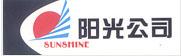 Yongkang Sunshine Shot Blasting Material Co.,Ltd