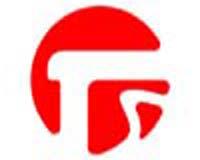Tops Industry Co.,Ltd