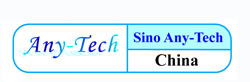 Sino Any-Tech Co., Ltd