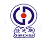 Jiadisi Science Trading Co., Ltd