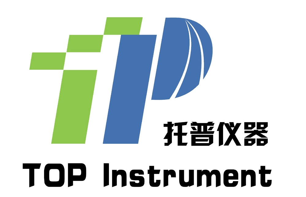 Top Instrument Co.,Ltd