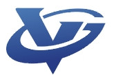 qingdao V-goal Marine Valve Manufacturing Co., Ltd